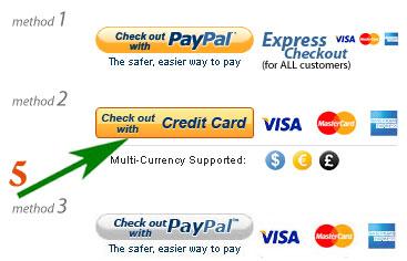 Как платит на dealextreme.com